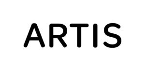 ARTIS_logo_black