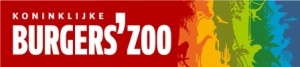 BurgersZoo_logo_NL_FC