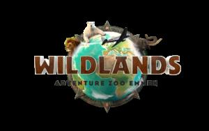 Wildlands_Logo_RGB_White BG