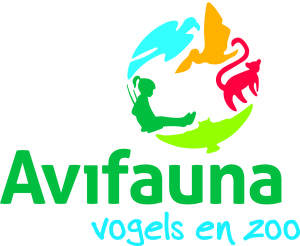 Avifauna logo 2014 fc