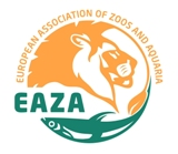 eaza-logo-colour_email_small