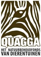 quagga-logo